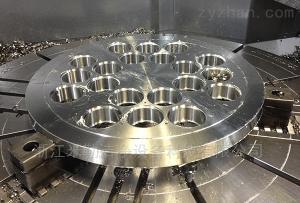 DN100--DN1500S30408不銹鋼管板法蘭