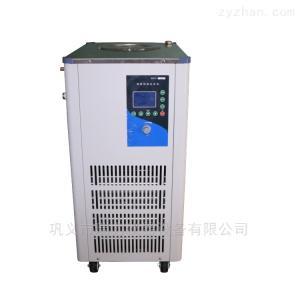 DFY-80L/30℃低溫恒溫磁力攪拌反應浴