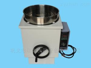 HH-S1/ZK1單孔恒溫水浴鍋