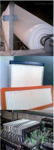norafin制藥過濾器