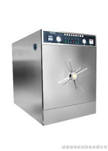 KMQ快速冷卻壓力蒸汽滅菌器