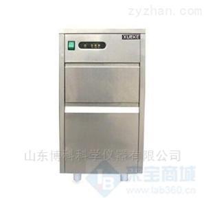雪科IMS-300制冰機多少錢