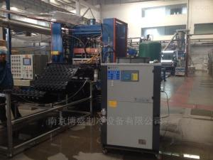 BSBS低温冷冻机,上海风冷冷水机