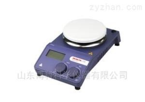 磁力攪拌器生產商大龍MS-H-Pro+
