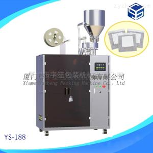 圆饼咖啡包装机,秦皇岛咖啡设备包装