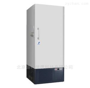 DW-25L400澳柯瑪-25℃低溫保存箱 DW-25L400全國聯保