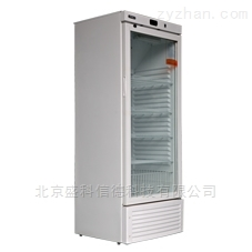 YC-100中科美菱、海爾、澳柯瑪YC-100藥物冷藏箱
