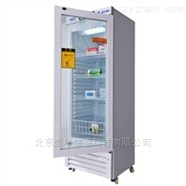 YC-370澳柯瑪(AUCMA)醫用冷藏箱 YC-370