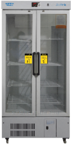 YC-626Q8~20℃藥品陰涼箱 YC-626Q