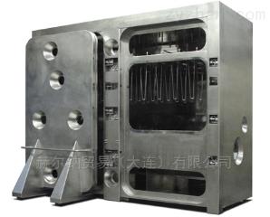 优势销售DMR流化床DMR喷雾造粒设备配件