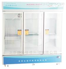 YC-1006QYC-1006Q藥品陰涼箱(8~20℃)總代理