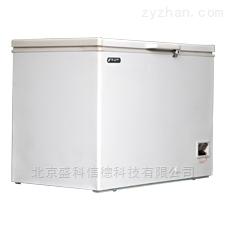 DW-60W456J456升零下负60度标准金枪鱼冰柜总经销