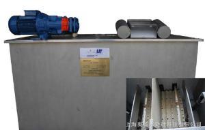 FLY油水分离器
