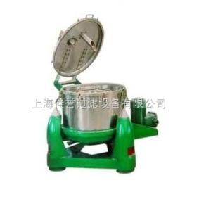 SD三足式吊袋離心機