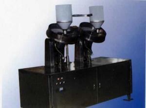 SP2-500圓盤式數片機