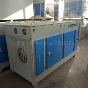 CM-UV-2000020000風量uv光氧凈化器設備真實價格