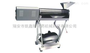 HPT-Ⅱ片劑拋光機廠家