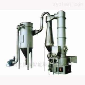 氣流干燥機械設備