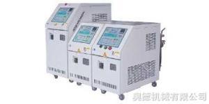 AWM120℃水溫機