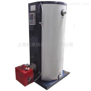 LSS0.15-0.7燃氣蒸汽鍋爐 廠家供應批發價格
