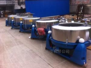 LS-1000防腐蚀脱水机 定制离心机