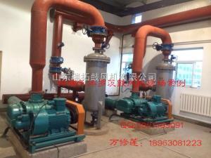 RTSR專業污水處理生產廠家RTSR曝氣風機供應商