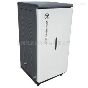 LDR0.033-0.7-D電蒸汽鍋爐 蒸汽發生器 全自動運行廠家供應