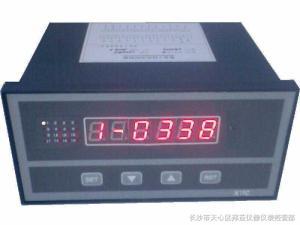 XMC多路預置計數器