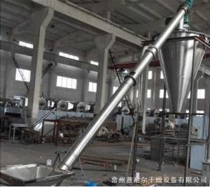 DSH-2.0臺州雙螺旋錐形混合機原理|臺州雙螺旋錐形混合機原理