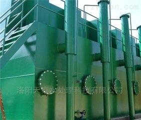 定制西安全自動一體化凈水設備專業生產廠家