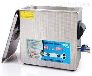 PM2-600TDprima 超聲波清洗器