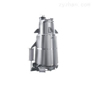 TQZ1000-10000L多功能倒錐型提取罐