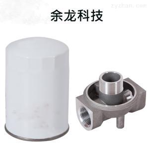 濾清器  柴油過濾器 加油機配件