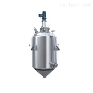 JCG300-6000L醇沉罐/沉淀罐
