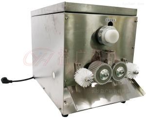 武汉小型全自动中药制丸机厂家专业生产