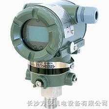 FR308、316壓力變送器