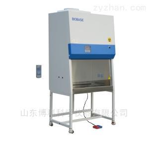 博科BSC-3FA2生物安全柜