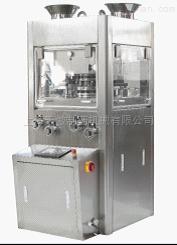 ZP15-19E双色压片机