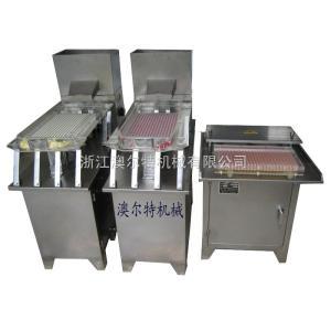JNG400型浙江廠家直銷空心膠囊套合機、自動硬膠囊灌裝機、半自動膠囊充填機