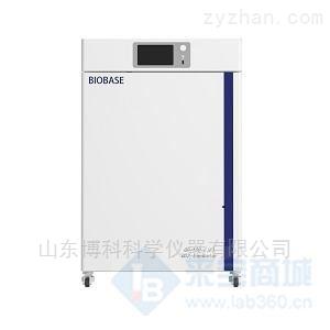 biobase二氧化碳培養箱怎么用QP-50