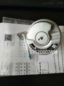 ERN1381 635066-5ERN1381 635066-56編碼器現貨特價供應