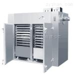 RXH(CT_C)热风循环烘箱