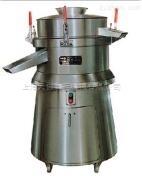 XZS400漩渦振動式篩分機