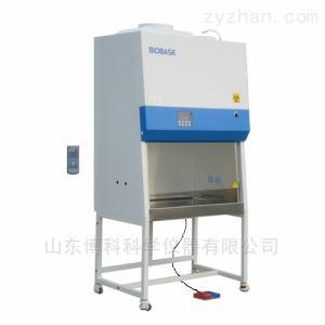 BSC-1100IIB2-X实验室用生物安全柜鑫贝西BSC-1100IIB2-X