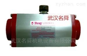 博雷bray氣動執行器92-0930-11350-532