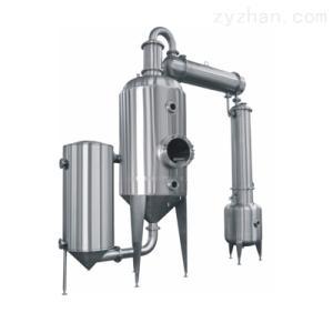 JN500-2000酒精回收浓缩器厂家