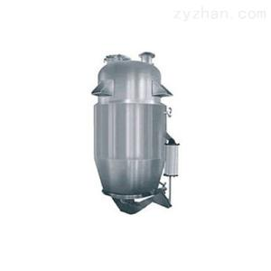 TQG500-10000L多功能提取罐廠家