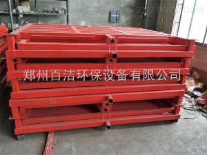 安徽洗轮机厂家哪个好,认准郑州百洁