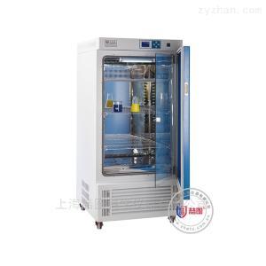 DW-150CADW-150CA 低温培养箱