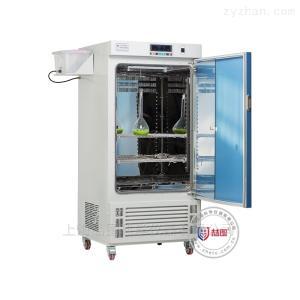 ZH-100HCZH-100HC 恒溫恒濕培養箱